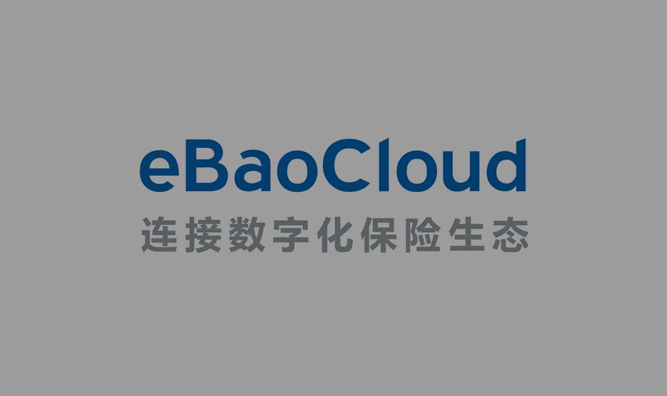 cloud_video_img02